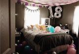 Birthday Gifts for Boyfriend 23 Years Old 18 Year Old Birthday Gifts for Boyfriend Birthdaybuzz