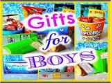 Birthday Gifts for Boyfriend 23 Years Old Best Gifts for 13 Year Old Boys Gift Ideas Birthday