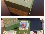 Birthday Gifts for Boyfriend 25 1 Year Anniversary Gift Ideas Boyfriend