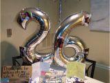 Birthday Gifts for Boyfriend 35 Pin by Kara Kite On Cute Shit Birthday Surprise