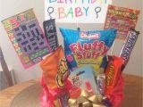 Birthday Gifts for Boyfriend Below 2000 Best 22nd Birthday Gifts for Boyfriend Birthdaybuzz