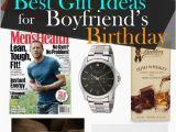 Birthday Gifts for Boyfriend Below 5000 Birthday Gifts for Boyfriend 31 Birthdaybuzz