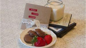 Birthday Gifts for Boyfriend Cheap Romantic Cheap Birthday Gift Ideas for Your Boyfriend Ehow