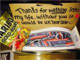 Birthday Gifts for Boyfriend Cheap Such A Cute Idea Birthday Gifts Valen