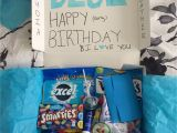 Birthday Gifts for Boyfriend Diy Diy Simple and Easy Gifts for Your Family or Friend Diy