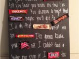 Birthday Gifts for Boyfriend Ideas 17 Best Images About Boyfriend Gifts On Pinterest