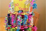Birthday Gifts for Boyfriend In Nigeria 30 Cheers to 30 Years 30th Birthday Gift Birthdays
