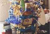 Birthday Gifts for Boyfriend In Nigeria Alcohol Pictures Images Graphics Page 5