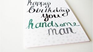 Birthday Gifts for Boyfriend In south Africa African American Birthday Wishes to Husband Google