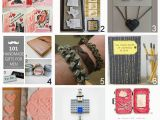 Birthday Gifts for Boyfriend In Usa 18 Best Photos Of Diy Gift Ideas for Boyfriend 52 Things
