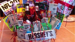 Birthday Gifts for Boyfriend In Usa Have No Idea What to Get Your Boyfriend for A Special