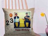 Birthday Gifts for Boyfriend India Bday Gifts for Boyfriend Indian Gift Ftempo