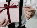 Birthday Gifts for Boyfriend India Birthday Gifts for Boyfriend What to Get Him On His Day