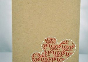 Birthday Gifts for Boyfriend India Diy Gifts for Boyfriend Cute Gifts for Guys Diy Cards
