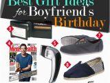 Birthday Gifts for Boyfriend Kapruka 208 Best Images About Birthday Ideas Birthday Gifts On