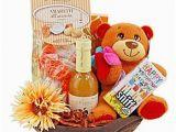 Birthday Gifts for Boyfriend Kapruka Happy Birthday Greetings Kapruka Online Gift Delivery In