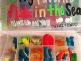 Birthday Gifts for Boyfriend Kapruka Pin by Teresa Urban On Birthday Ideas Easy Diy Christmas