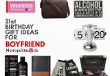 Birthday Gifts for Boyfriend On A Budget 20 Best 21st Birthday Gifts for Your Boyfriend