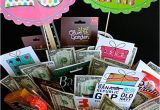 Birthday Gifts for Boyfriend On A Budget Birthday Gift Basket Idea with Free Printables Gift