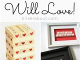 Birthday Gifts for Boyfriend Turning 17 17 Diy Gifts for Boyfriends Ideal for Anniversaries