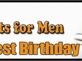 Birthday Gifts for Boyfriend Turning 17 26th Birthday Gifts for Boyfriend Personalized Ideas for