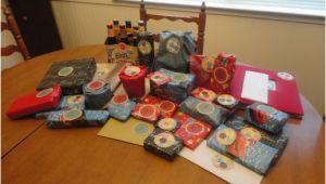 Birthday Gifts for Boyfriend Turning 17 30 Presents for 30 Years Z Partner Geschenke 30