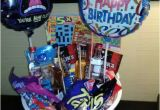 Birthday Gifts for Boyfriend Turning 26 A Boyfriend Birthday Basket Party Birthday Basket