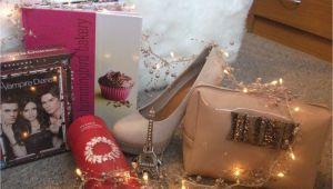 Birthday Gifts for Boyfriend Turning 26 Gift Ideas for Boyfriend Gift Ideas for My Boyfriend 39 S