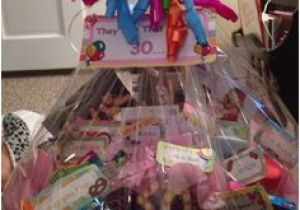 Birthday Gifts for Boyfriend Turning 26 some People Say Turning 30 Birthday Basket
