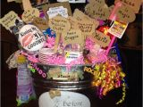 Birthday Gifts for Boyfriend Turning 30 Best 25 30th Birthday Gifts Ideas On Pinterest 30th