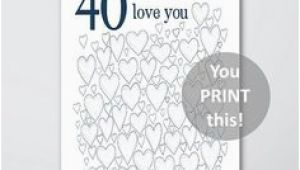 Birthday Gifts for Boyfriend Turning 40 40 Gift Ideas for Your Husband 39 S 40th Birthday Special