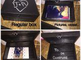 Birthday Gifts for Boyfriend Under 1000 Diy Cute Gift for Boyfriend Pictures Idk Cute