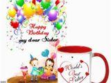 Birthday Gifts for Boyfriend Under 1000 Rupees Best Birthday Gifts Under 1000 Rupees Giftforeveryone Blog