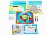 Birthday Gifts for Boyfriend Under 1000 Rupees Birthday Gifts for Girls Boys From Amazon Under Inr 1000