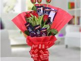 Birthday Gifts for Boyfriend Under 500 Rupees Gifts Between 500 1000 Delivery at Vijayawada Wedding Gifts