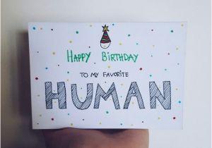 Birthday Gifts for Boyfriend Under 700 10 Amazing Birthday Ideas themes for Boyfriend
