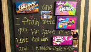 Birthday Gifts for Boyfriend Under 700 Sam 39 S Birthday Poem to Her Boyfriend Boyfriend Birthday