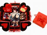 Birthday Gifts for Boyfriend Under Rs 500 Buy Birthday Explosion Boxgift Online Lovegifts In