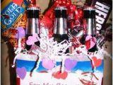 Birthday Gifts for Boyfriend Walmart Boyfriend Birthday Gift Basket Gift Ideas Pinterest