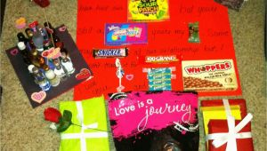 Birthday Gifts for Boyfriend within 1000 22 Gifts for My Boyfriends 22nd Birthday S2 Things to