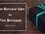 Birthday Gifts for Boyfriend within 10000 Best 21st Birthday Gift Ideas for Your Boyfriend 2017