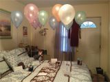 Birthday Gifts for Creative Husband Pictures and Quot Open when Quot Envelopes Hanging From