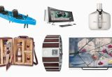 Birthday Gifts for Creative Husband top 50 Best Gifts for Your Husband the Heavy Power List