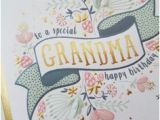 Birthday Gifts for Grandma Diy 19 Best Birthday Card for Grandma Images In 2017 Bday