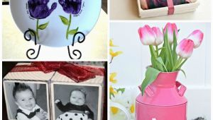 Birthday Gifts for Grandma From Grandson Gifts for Grandma From Grandson