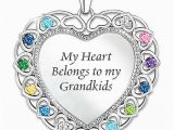 Birthday Gifts for Great Grandma 90th Birthday Gift Ideas for Grandma top 15 Birthday