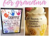 Birthday Gifts for Great Grandma Great Crafts Kids Can Make for Mother 39 S Day or