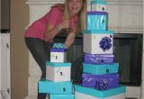 Birthday Gifts for Her 13th 17 Best Images About 13 Birthday Party Ideas On Pinterest