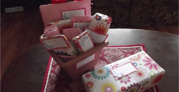 Birthday Gifts for Her 13th Just A Girl who Loves 13th Birthday 13 Presents