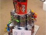 Birthday Gifts for Her 17th 17 Best Images About Ryssa Gifts On Pinterest Strong